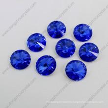 Stones Beads Jewelry Stones Beads