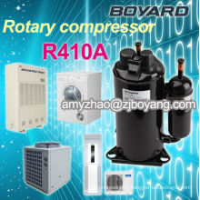 New product! marine air conditioning with r410a rotary compressor
