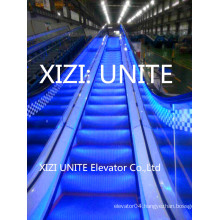 Comptetitve Escalator Price From Top China Supplier