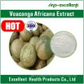 Voacanga Africana Fruit Extract Vinpocetine