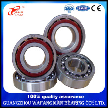 Angular Contact Ball Bearing 5207/5208/5209/5210/5211/5212