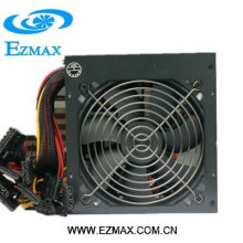 APFC 12v Dual-Ausgang 80plus Bronze 450w PC Atx Schaltnetzteil