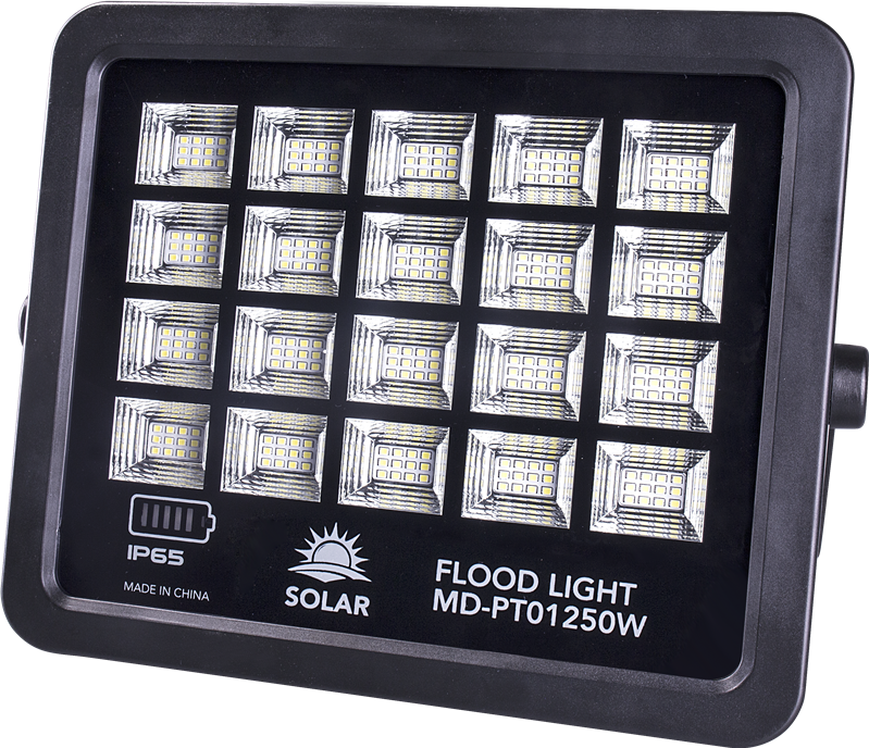 Solar Flood Light Amazon