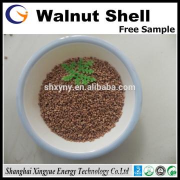 100 Mesh Abrasive Walnut Shell/Walnut Shell Powder