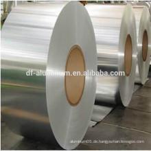 Beste Qualität!!! Aluminium-Laminatfolie