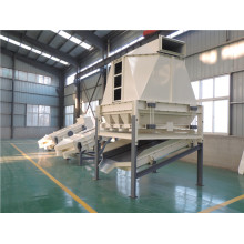 Cooling Machine for Pellet Production Line for Sale
