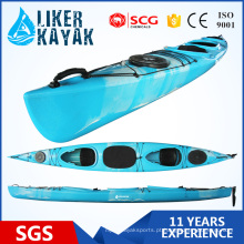 Novo Easty 5.5 Temdan Sea Touring Kayak