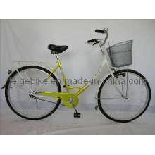 Frein arrière Coaster Classic Bike City Vélo (FP-TRDB-S040)