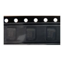 Diode Switching 200V 3A 2-Pin SMB T/R S3DB-13-F
