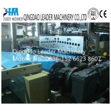 Chemical Foam Machine PP Foam Sheet Machine