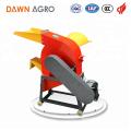 Машина точильщика Pulverizer резца мякины DAWN AGRO для корма для животных