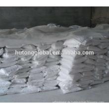 Diammonium hydrogen phosphate - Food Grade/Industrial Grade