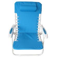 Регулируемый легкий рюкзак Пляжный стул оптом (СП-152)