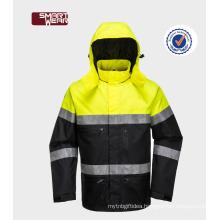 china factory hi vis uniforms construction professional workwear