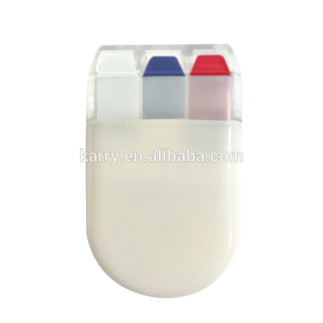 world cup Serbia football fans face painting set sport events face paints custom russia face paint