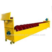 XSD2610 Sand Washer / Sand Waschmaschine / Mineral Separator