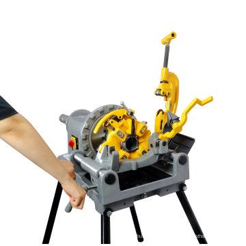 Drilling Pipe Threading Machine Electric Pipe Threads (SQ50E)