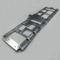 CNC Machining Services for Aluminum Automotive Components
