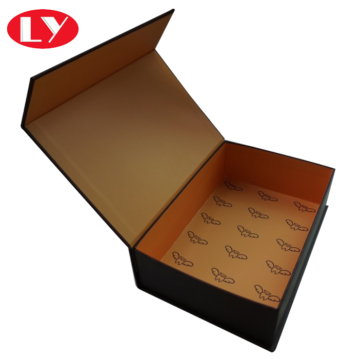 Brownies Packaging Box