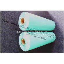 Agricultural Stretch Film Green Color