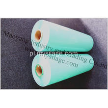 Rolnicza Folia Stretch Film Green Color