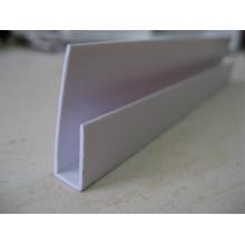 PVC Zubehör - L Gelenk