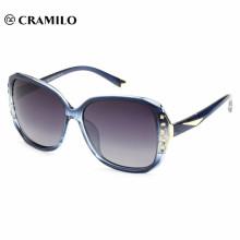 lunettes de soleil femme gafas de sol polarizadas