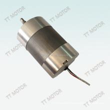 TEC56100 Brushless DC Motor 12V 24V 48V