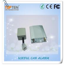 Stahl Mate Auto Alarm System / Tracking-Gerät (Tk210-J)