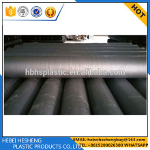 price of polyethylene sheet woven fabric
