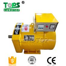 Price of Brush Generator ST 10KW 15KW 20KW