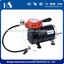 AS09W mini bomba de ar comprimido compressor