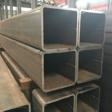 Normalisasi Rolling Structural Steel