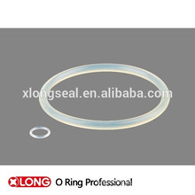 All kinds of rubber excavator o ring box kit