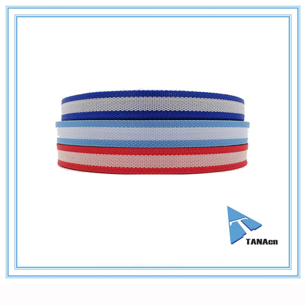 Mattress Webbing Tape Edge