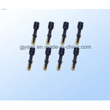 Original Brank New MSR S Nozzle 104687871004