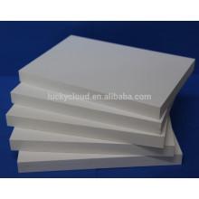 Cheap VEKA SHEET pvc foam x board recycled material 2015
