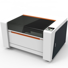 máquina de corte e vinco digital comercial