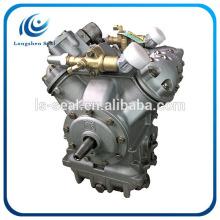 thermoking compressor X426/X430,air compressor
