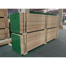 Holz Kiefer LVL Scaffold Plank