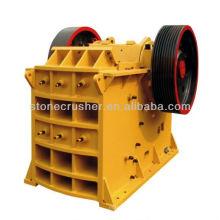 Gold-Bergbau-Ausrüstung, Chile Erz-Zerkleinerungsanlage