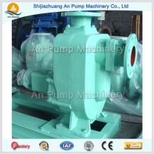 Mono Block Self Priming Water Pump