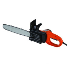 1200W Electric Chain Saw for Wood Cutting