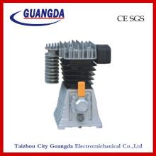 CE SGS 4HP Air Compressor Head (H-2070)