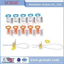 Hot China Products Wholesale Plastic seals