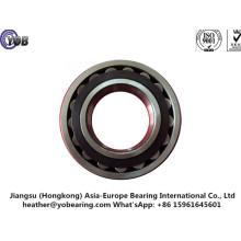 Zylinderrollenlager N228 (NF218)