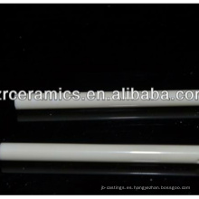 99.5 Alumina Ceramic Cylinder Liner