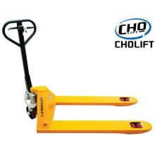 2.5T Pallet Truck with brake