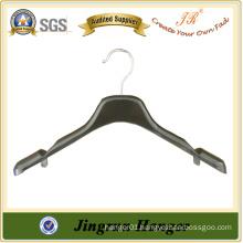 Fashion Garment Hanger Alibaba China Suit Hanger in Plastic