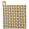 cheap custom printed vertical roller office curtains and blinds